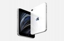 एप्पलको एसई सबैभन्दा सस्तो आइफोन सार्वजनिक, भोलि बैशाख ५ गते बाट मोबाइलको प्रि–अर्डर खुला हुने