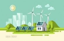 एक लाख घरमा स्वच्छ ऊर्जा पुर्याउने लक्ष्य रोकियो, १५ सयले रोजगारी गुमाए