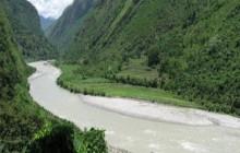 अरुण जलविद्युत् आयोजना : निजी जग्गा प्राप्ति सहज, सरकारी जटिल