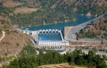 खपत नहुँदा पूर्ण क्षमतामा चल्न पाएनन् जलविद्युतगृह, उद्योग खोल्न ऊर्जा उत्पादकको आग्रह