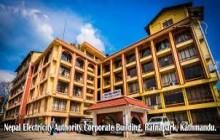 काठमाण्डौको केहि स्थानमा २ दिन विद्युत् कटौती हुने