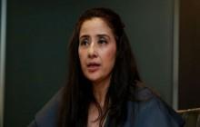 सुष्मा स्वराजका श्रीमानले मनिषा कोइरालालाई 'छोरी' भन्दै सम्झाए इतिहास
