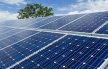नुवाकोट को सौर्य आयोजना बाट १.२५ मेगावाट राष्ट्रिय प्रसारण प्रणालीमा जोडियो