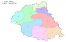 गोरखाको गण्डकी गाउँपालिकामा एकैदिन ९ जनामा कोरोना संक्रमण पुष्टि