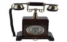 जुम्लामा टेलिफोन समस्या
