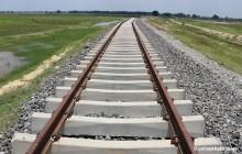 रेल-वे ठेक्का सेटिङ : कसले कुन ठेक्का पाउने पहिल्यै तय गरेर टेन्डर