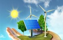 ललितपुरमा ऊर्जा बचत अभियान शुरु