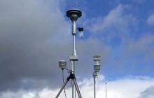 वायु गुणस्तर मापन केन्द्र सञ्चालनमा