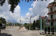 काठमाडौँ उपत्यकामा निषेधाज्ञाको अबधि एक हप्ता थपियो