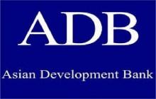 विद्युत् प्रणाली सुधारका लागि एडीबीको रु.२३ अर्ब ८८ करोड सहुलियत ऋण