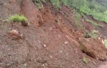 प्राकृतिक विपद्बाटः दुई करोड क्षति