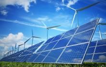 शतप्रतिशत नवीकरणीय ऊर्जाको उपयोगमा जोड