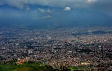 काठमाण्डौ उपत्यकामा निषेधाज्ञा एक हप्ता लम्बियो