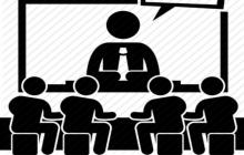 प्रविधिमार्फत सम्मेलनमा जोडिए ८८ गुरुकुल