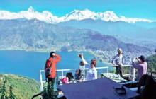 व्यवसायी भन्छन्ः पर्यटनलाई लयमा फर्काउन पाँच वर्ष लाग्छ