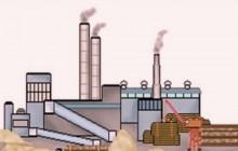 औद्योगिक ग्राममा ५३ उद्योग स्थापना हुँदै