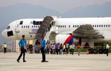 'अन्तर्राष्ट्रिय विमानस्थल पुरानै लयमा फर्किँदैछ'