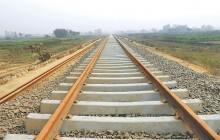 काठमाडौं–रक्सौंल रेलमार्गको डीपीआर बनाउन सहमति हुँदै, ब्रोडगेज प्रविधिमै बनाउन भारत तयार