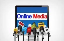 अनलाइन पत्रकार सञ्जाल गठन