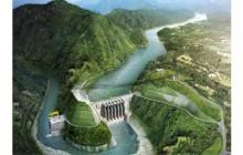 पीसीआर परीक्षणको माग गर्दै तनहुँ जलविद्युत आयोजनाका मजदुर आन्दोलित