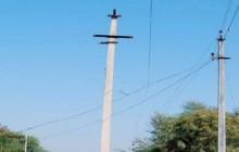 पाँचखालमा छ हजार पुराना पोल फेरियो, विद्युत् सुविधाबाट वञ्चित परिवारलाई समेत लाइन विस्तार गर्ने योजना