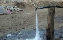 डिप बोरिङमार्फत १०० भन्दा बढी घरपरिवारमा पानी, स्थानीयवासीको मुहारमा खुसी छायो
