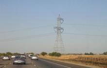 हिउँदमा भारतबाट २५० मेगावाटसम्म बिजुली आयात हुने