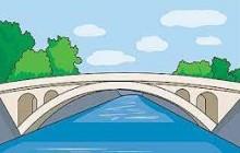 नख्खु खोलामा पुल, २०७८ असार भित्र सम्पन्न गर्ने लक्ष्य