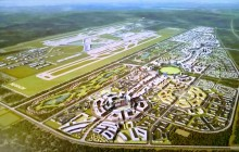 आलेख: निर्विकल्प निजगढ विमानस्थल