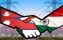 नेपाल–भारत बीच दुईदिने ऊर्जा बैठक बस्दै, प्रसारणलाइन निर्माण र ऊर्जा आदानप्रदान मुख्य एजेण्डा