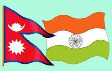 नेपाल–भारतको दुई दिने ऊर्जा बैठक सकियो, बैठकमा गोरखपुर–बुटवल प्रसारणलाइनको निर्माण अघि बढाउने सहमति