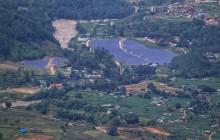नुवाकोटमा नेपालकै ठूलो २५ मेगावाटको सोलार आयोजना