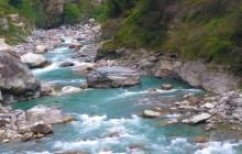कुइनेमङ्गलेमा ठूलोखोला जलविद्युतको निर्माण हुने, आयोजना संयुक्त ऊर्जा प्रालिले निर्माण गर्ने