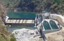 नदी खोलामा पानीको सतह कम हुँदा आन्तरिक विद्युत उत्पादन घट्यो, आयात बढ्यो