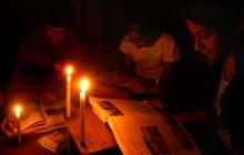 न घोषित रूपमा लोडसेडिङ छ, न नियमित बिजुली बत्ती बल्छ !  जिल्लावासी  हैरानीमा