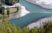समृद्धिका लागि जलविद्युत् विकास