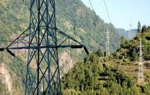 प्रसारण लाइनको अनिश्चितता, सिंगटी कोरिडोरका आयोजनाको विद्युत् उत्पादन समय सारिँदै