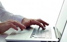 आजदेखि अनलाइनबाटै पुनः श्रम स्वीकृति लिन सकिने