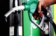 पेट्रोलियममा मूल्य बढाउने निर्णय फिर्ता, मूल्य बढाउने वा नबढाउने आगामी ७ गते निर्णय हुने