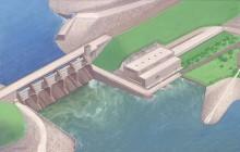 जलविद्युत् लगानी कम्पनीद्वारा नौ वर्षमा रु. १० अर्ब ८८ करोड ऋण लगानी