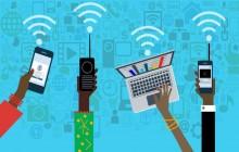 दोब्बर बढायो प्राधिकरणले फाइबर पोल चार्ज, इन्टरनेटको सेवाप्रदायकहरुमा भयो हल्लिखल्ली