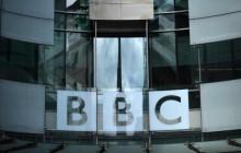 चीनमा बीबीसी टेलिभिजनको प्रसारणमा प्रतिबन्ध