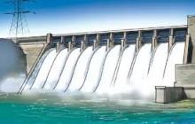 दोर्दी–१ जलविद्युत् आयोजनाले आगामी वैशाखदेखि बिजुली उत्पादन थाल्ने