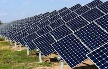 १० मेगावाटको सौर्य विद्युत प्रणालीमा जोडियो