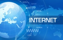७५ प्रतिशत क्षेत्रमा इन्टरनेट जडान
