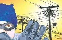 चोरीएको विद्युत नियन्त्रण गर्न जाँदा प्राधिकरण कर्मचारी माथि कुटपिट