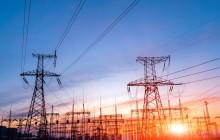 प्रधिकरणले भारतीय पावर एक्सचेञ्ज बजारबाट विद्युत खरिद गर्दै, अब ढल्केबर-मुजफ्फपुर प्रसारण लाइनबाट दुईथरि बिजुली आउने
