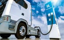 नेपालमा हरित हाइड्रोजन उत्पादन सम्भावना