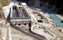 कोरोनाग्रस्त आयोजनाको विद्युत् उत्पादन अवधि एक वर्ष थपियो, इपान भन्छः यतिले हुँदैन