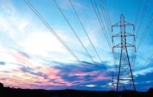 एक हजार घरधुरी केन्द्रीय विद्युत् लाइनको पहुँचमा